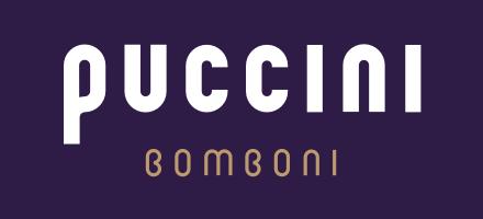 Puccini Bomboni | Ambachtelijke Bonbons, Geschenkdoosjes