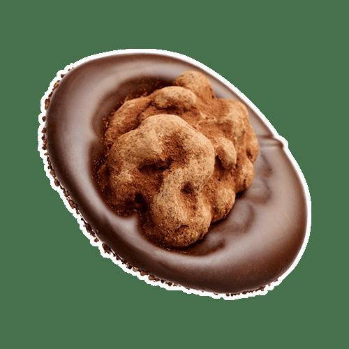 Walnut Pure