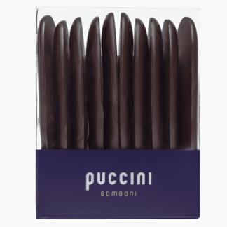 65% Palo Alto Single Origin Chocolate solids