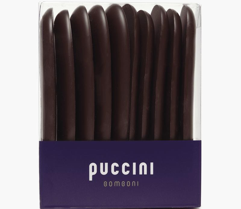 82% Solomon Island Single Origin dark chocolate solids